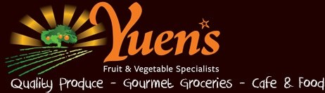 Yuens Fruit & Veg Specialis (Selected Organic Local Hub)