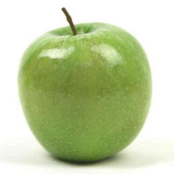 Apple Granny Smith 1kg