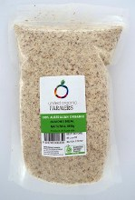 Almond Meal Natural 500g