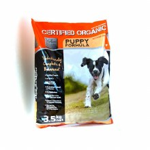 Dog Food Puppy 3.5kg