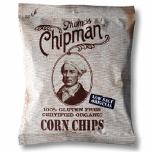 Orginal Corn Chip 500g