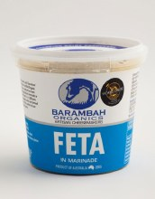 Feta In Marinade 200g