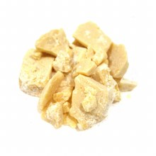 Cacao Butter Raw 400g Buttons