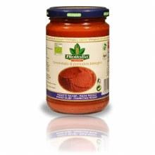 Tomato Paste 300g Jars
