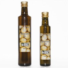 Macadamia Oil Ev 250ml