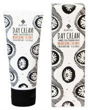 Day Cream Nourishing Coconut Reishi 88ml