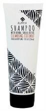 Shampoo Cleansing Coconut Reishi 236ml