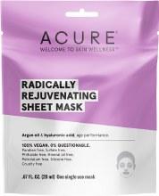 Radically Rejuvenating
