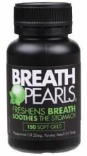 Breath Freshener Original 150