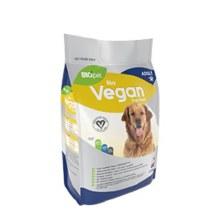 BIOPET DOG FOOD VEGAN 12KG