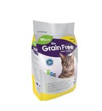 Biopet Cat Grain Free 3Kg