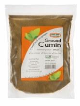 CUMIN GROUND 500G