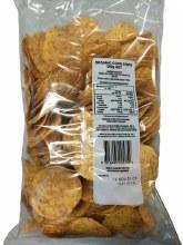 Orginal Corn Chip 500g