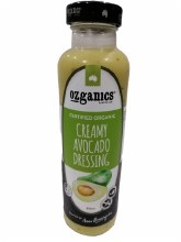 Avocado Dressing 350G