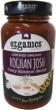 Roghan Josh 500G Curry Sauce