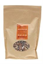 Activated Organic Paleo Muesli  1kg
