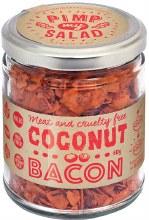 Pimp My Salad Coconut Bacon 60g