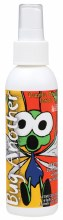 Bug Another  125ml