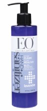 Hand Sanitizer Gel Lavender 236ml