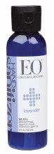Hand Sanitizer Gel Lavender 59ml