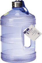 Drink Bottle Eastar BPA Free 3.8L