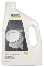 Dishwasher Powder Lemon 2kg