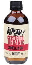 Camellia Oil  200ml