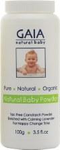 Baby Cornstarch Powder  100g