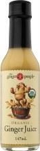 Ginger Juice  147ml
