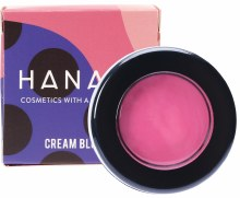 Cream Blush All About Eve 5g