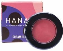 Cream Blush Sunset Boulevard 5g