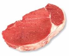 Sirloin Steak 500g
