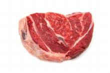 Shin Beef 500g