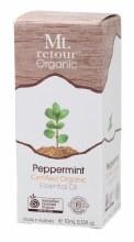 Essential Oil (100%) Peppermint 10ml