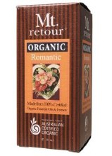 Essential Oil (100%) Romantic Blend 10ml