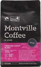 Coffee Beans Sunshine Coast Blend 250g