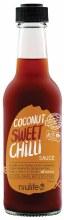 Coconut Sweet Chilli Sauce  250ml