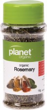 Herbs Rosemary 16g