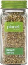 Herbs Mixed Herbs 15g