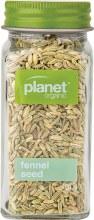 Herbs Fennel Seed 40g