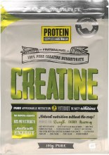 Creatine (Monohydrate) Pure 200g