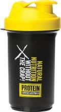 Multi Compartment Shaker Vitamin & Protein Storage 600ml