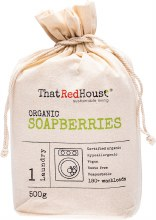 Organic Soapberries