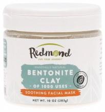Bentonite Clay Healing Clay 283g