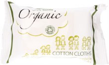 Cotton Cloths Use Wet or Dry 30