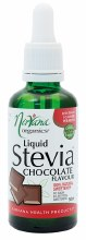 Liquid Stevia Chocolate 50ml