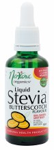 Liquid Stevia Butterscotch 50ml