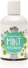 Mouthwash Mint 250ml