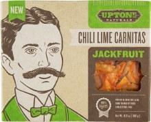 Jackfruit Chili Lime Carnitas 300g