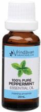 Essential Oil (100%) Peppermint 25ml